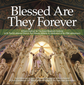 Blessed-Are-They-Forever-cover